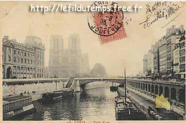 El París de Napoleón III - Página 4 29_petit_pont