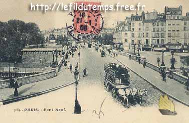 El París de Napoleón III - Página 4 5064_pont_neuf