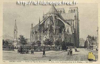 El París de Napoleón III - Página 4 Ancien_paris_125