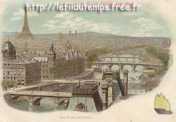 El París de Napoleón III - Página 4 Belle_jardiniere