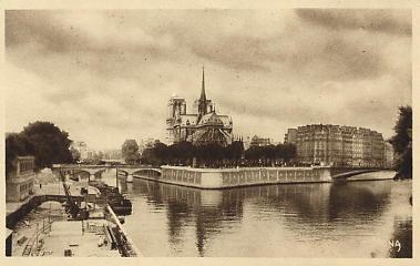 El París de Napoleón III - Página 4 Nd_ile_cite