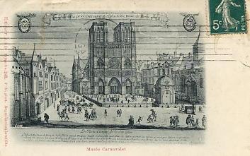 El París de Napoleón III - Página 4 Notre-dame_6896