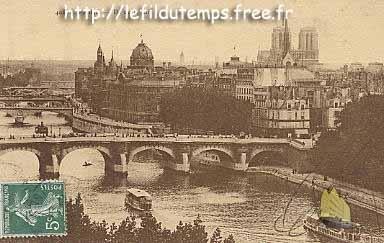 El París de Napoleón III - Página 4 Cite_4086