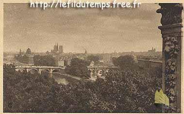 El París de Napoleón III - Página 4 Cite_louvre