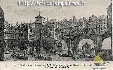 El París de Napoleón III - Página 4 Grande_joute