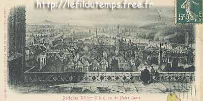 El París de Napoleón III - Página 4 Notre_dame_XV
