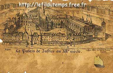 El París de Napoleón III - Página 4 Palais_justice_13