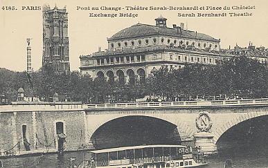 El París de Napoleón III - Página 4 Pont_change_4185