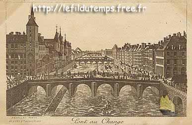 El París de Napoleón III - Página 4 Pont_change_r