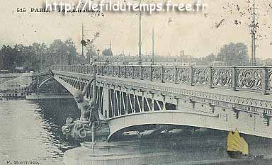 Pont mirabeau additionally Lettre P in addition  in addition  also 38dbb6fd5266d016eac85c2b942bd40734fa35e4. on 515