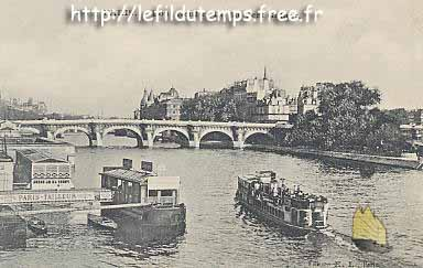El París de Napoleón III - Página 4 Pont_neuf_19