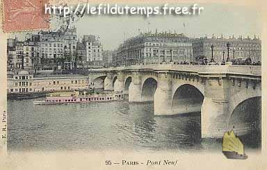 El París de Napoleón III - Página 4 Pont_neuf_95
