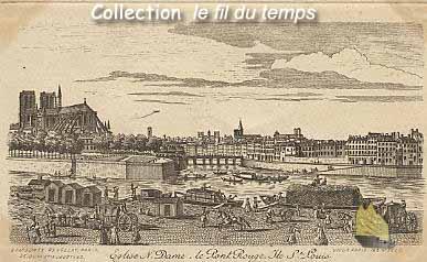 El París de Napoleón III - Página 4 Pont_rouge_r