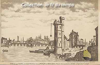 El París de Napoleón III - Página 4 Porte_nesles_r