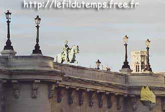 El París de Napoleón III - Página 4 02_henri4