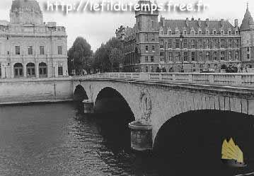 El París de Napoleón III - Página 4 02_pont_change