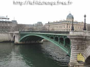 El París de Napoleón III - Página 4 04_pont_notre_dame_droite