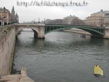 El París de Napoleón III - Página 4 04_pont_notre_dame_ile