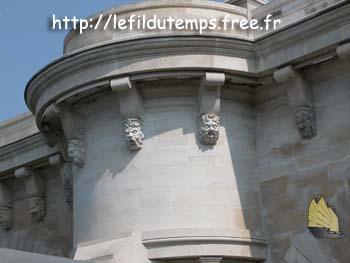 El París de Napoleón III - Página 4 05_pontneuf