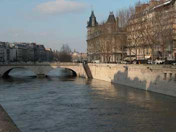 El París de Napoleón III - Página 4 03_pont_st_michel