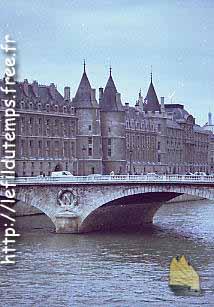 El París de Napoleón III - Página 4 82nk_26