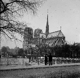 El París de Napoleón III - Página 4 Notre_dame_2h_r